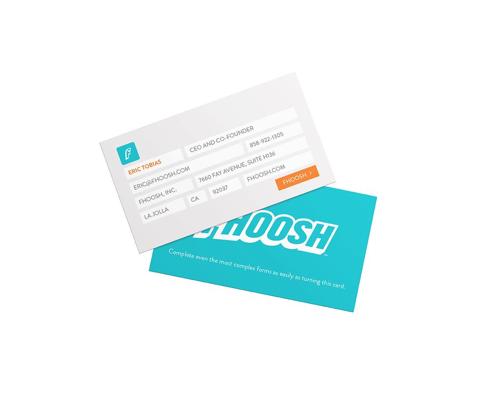 Fhoosh alexiz zaspel businesscardsg reheart Images