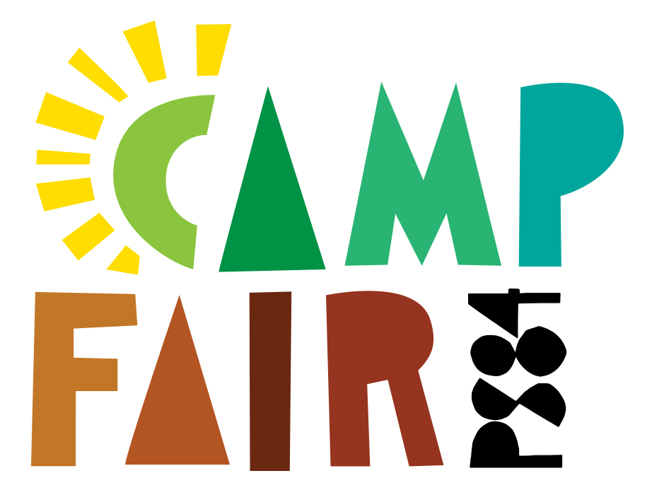 PS84 Camp Fair - Focus is thrilled to participate in the upcoming Summer Camp Fair on February 10th, 2018, 11:00AM to 3:00PM at PS84 Jose de Diego Elementary School! The event is open to all members of the Williamsburg community - get your free tickets by following this link: PS84 Camp Fair Eventbrite. See you there for some board breaking, discounted summer camp sign-ups, and great deals on all of our old and new programs for children and adults!