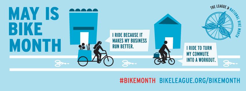 bike_month_web_FB2.png
