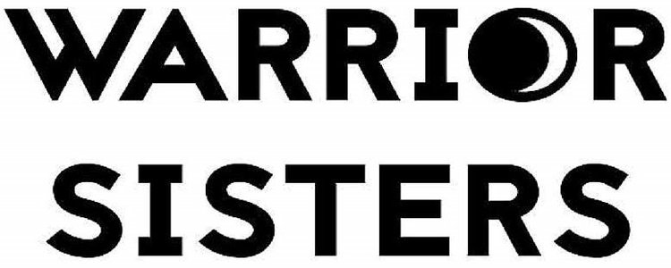 warriorsisters_logo.jpg