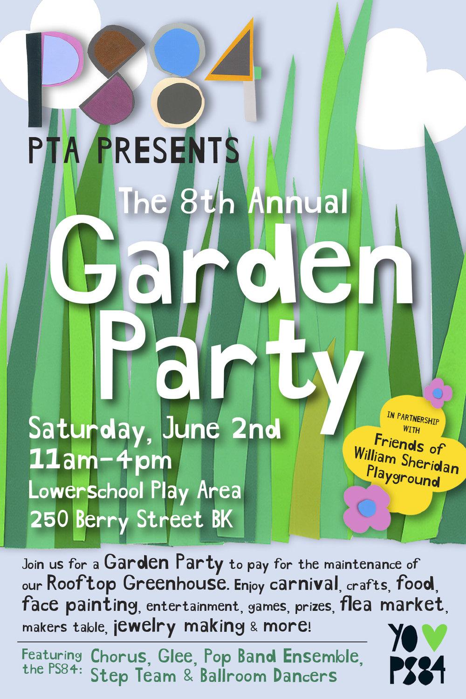 PS84_Garden Party 2018.jpg