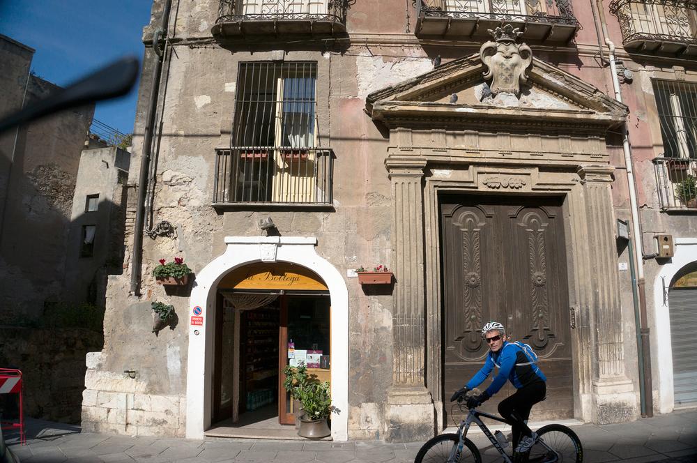 Cagliari Sardinia 1.jpg