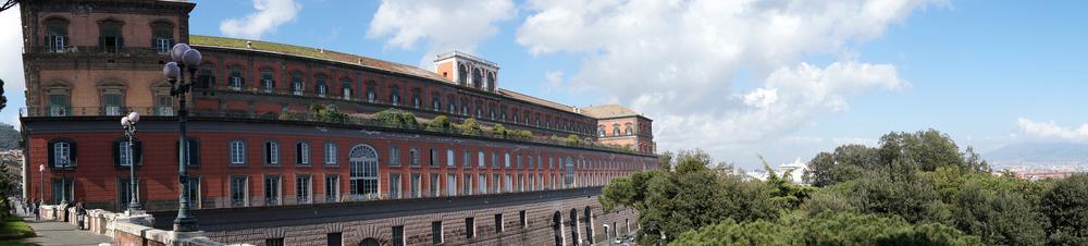 Naples Panos.jpg