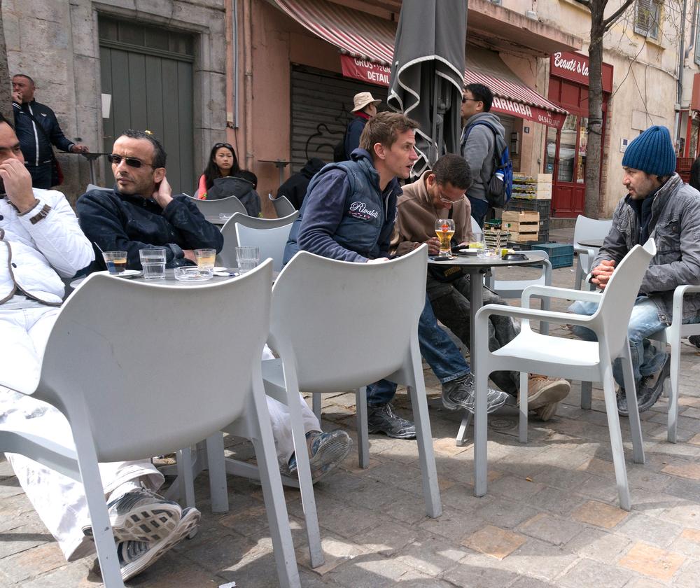Toulon 14.jpg