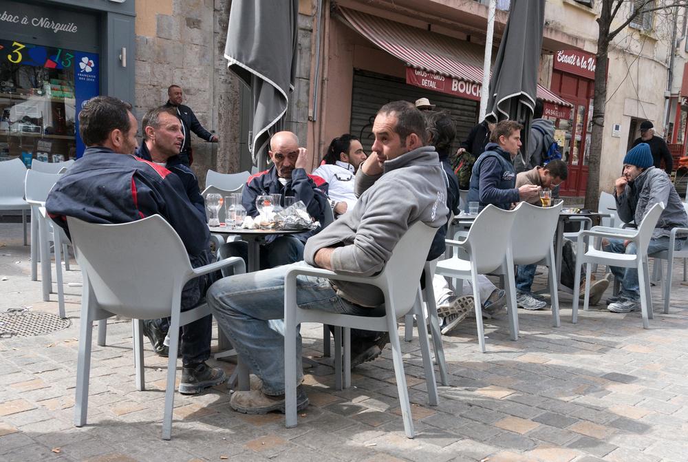 Toulon 15.jpg