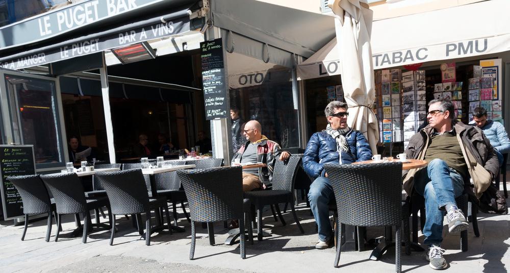 Toulon 19.jpg