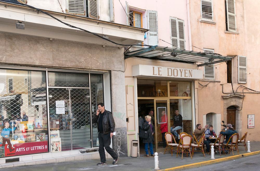 Toulon 22.jpg