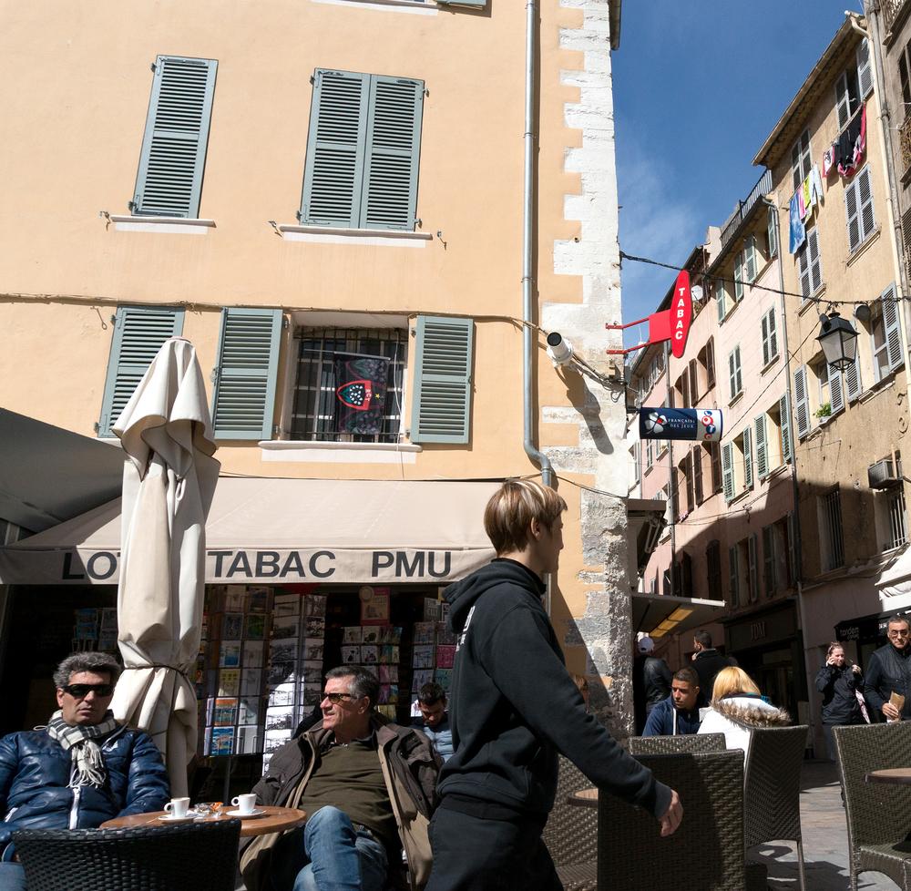 Toulon 24.jpg