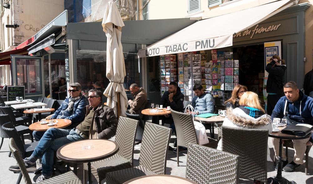 Toulon 25.jpg