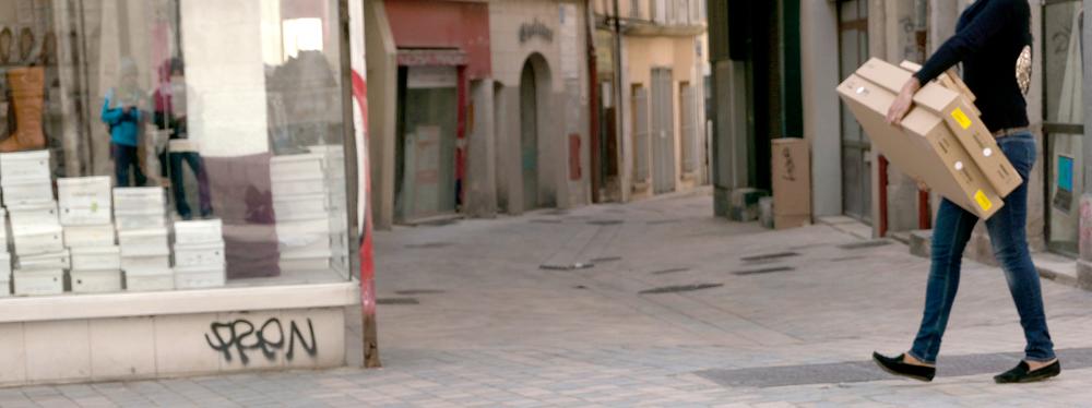Toulon 28.jpg