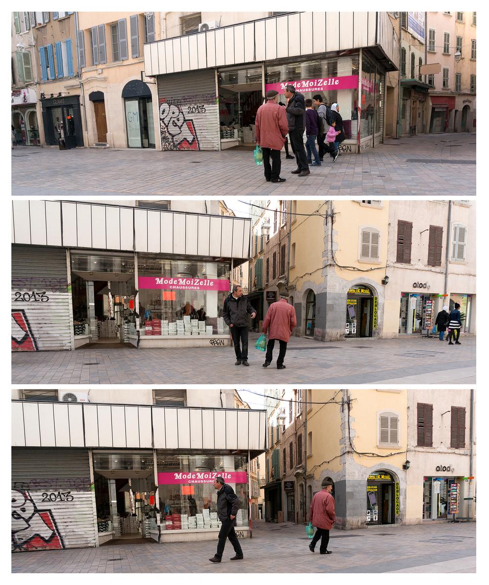 Toulon Triptych 2.jpg