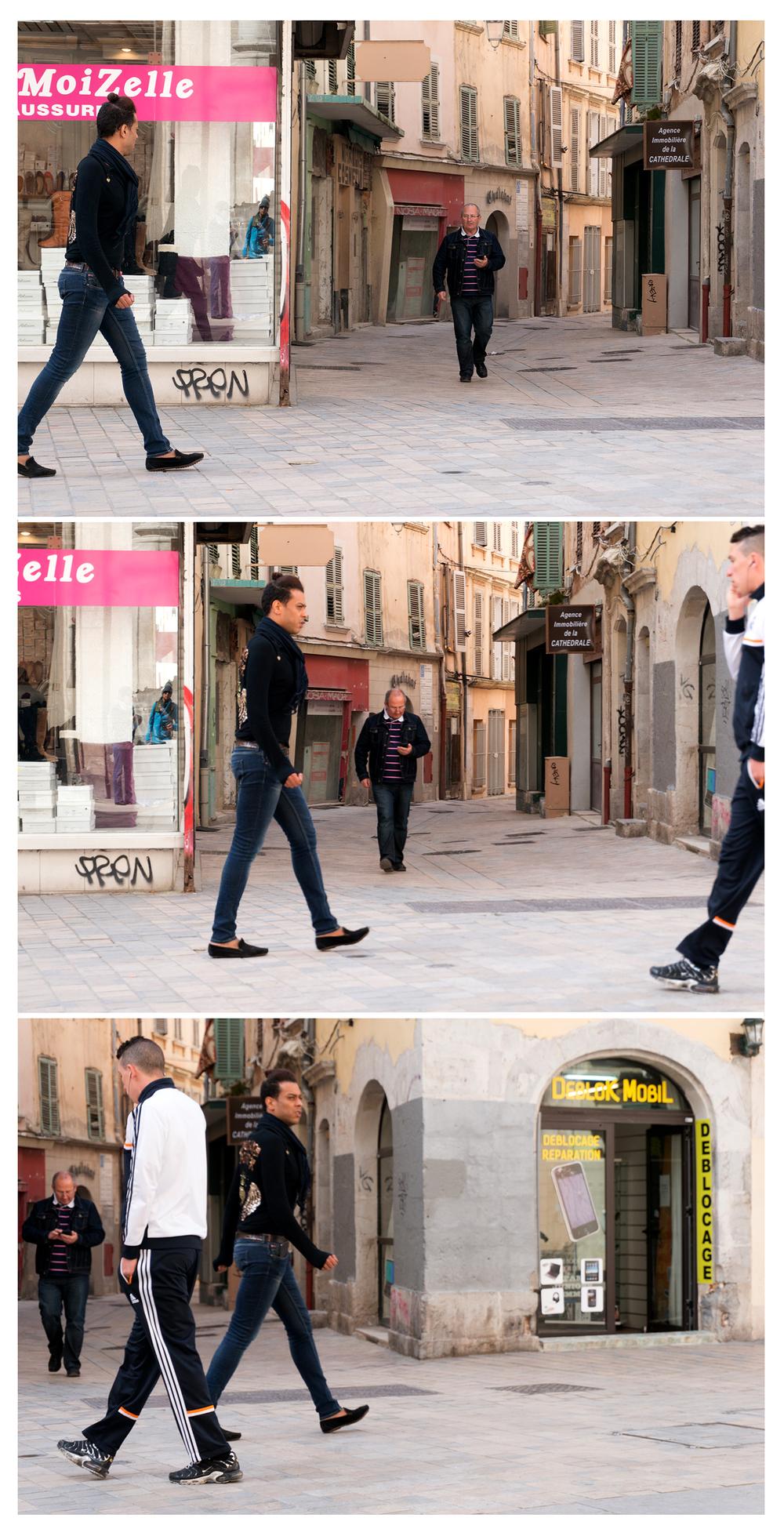 Toulon Triptych.jpg