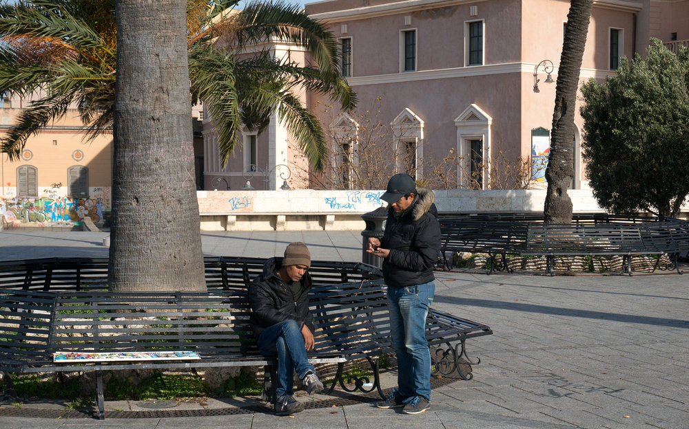 Two Guys Cagliari Sardinia.jpg