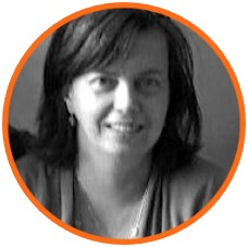 Ruth Graham - Ruth Graham is the Faculty Research Manager for the Faculty of Arts and Social Sciences at the University of Sydney. Ruth has worked in tertiary education for over twenty years across medical, business, ICT and humanities disciplines in both the United Kingdom and Australia in support of training and professional development pathways. Ruth has been involved in the development of educational curricula projects for both postgraduate professional courses and in the vocational training sector. Ruth holds a Bachelor of Arts majoring in Journalism, Government and English from the University of Queensland, an MBA in Technology Management from the Open University (United Kingdom) and is completing a Masters in Tertiary Education Management with the University of Melbourne. In 2012, Ruth was included on the national register of experts for Australia's higher education regulator, the Tertiary Education Quality and Standards Agency (TEQSA). Since 2015, Ruth has been a moderator for the Association of Tertiary Education Management's Emerging Leaders and Managers Program. In 2016, Ruth was a recipient of the Vice-Chancellor's Award for Excellence: Outstanding Contribution to Research Excellence at The University of Sydney.