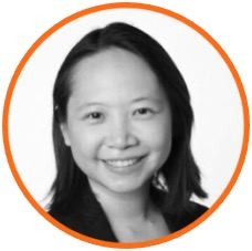 Hui Xin Ong - Hui Xin is an Lecturer in the Discipline of Pharmacology, Sydney Medical School and a research fellow at the Woolcock Institute. She holds an honours degree in Pharmacy and a PhD in Pharmaceutical Sciences from the University of Sydney. She was a European Respiratory Society-European Lung Foundation Fellow and has worked with diverse experts from academia and industry partners leading to advancement and development of various pharmaceutical formulations.Hui Xin is an ECR academic