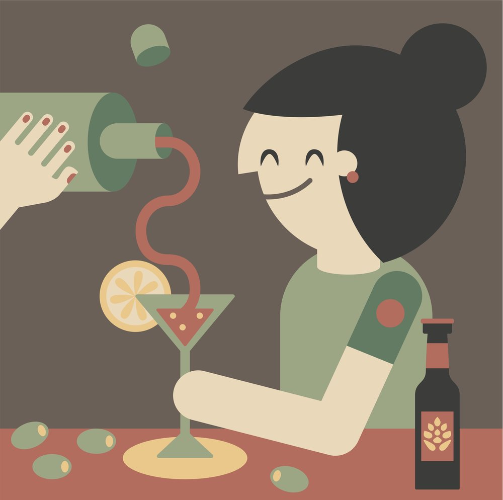 Do you ever find it hard to explain your research at parties?Here are five helpful tips that will help you articulate your research and make it accessible to those outside your field.