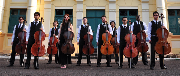 udi-cello-ensemble.jpg