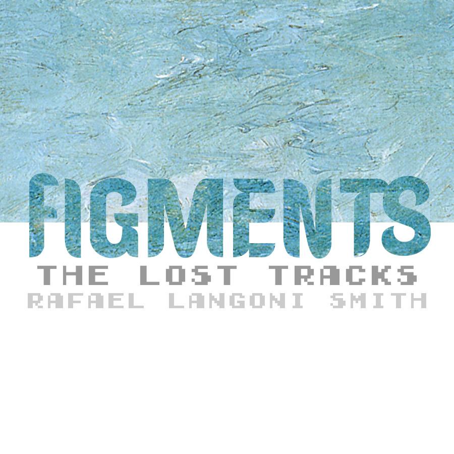 Figments