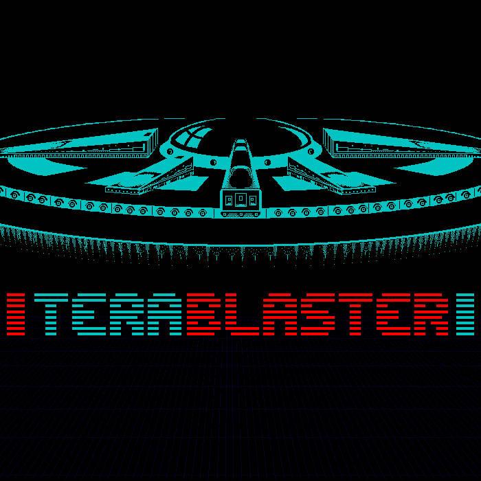TeraBlaster SP