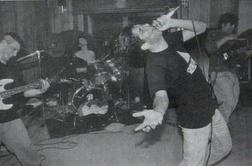 1.6 Band