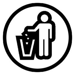 gern logo