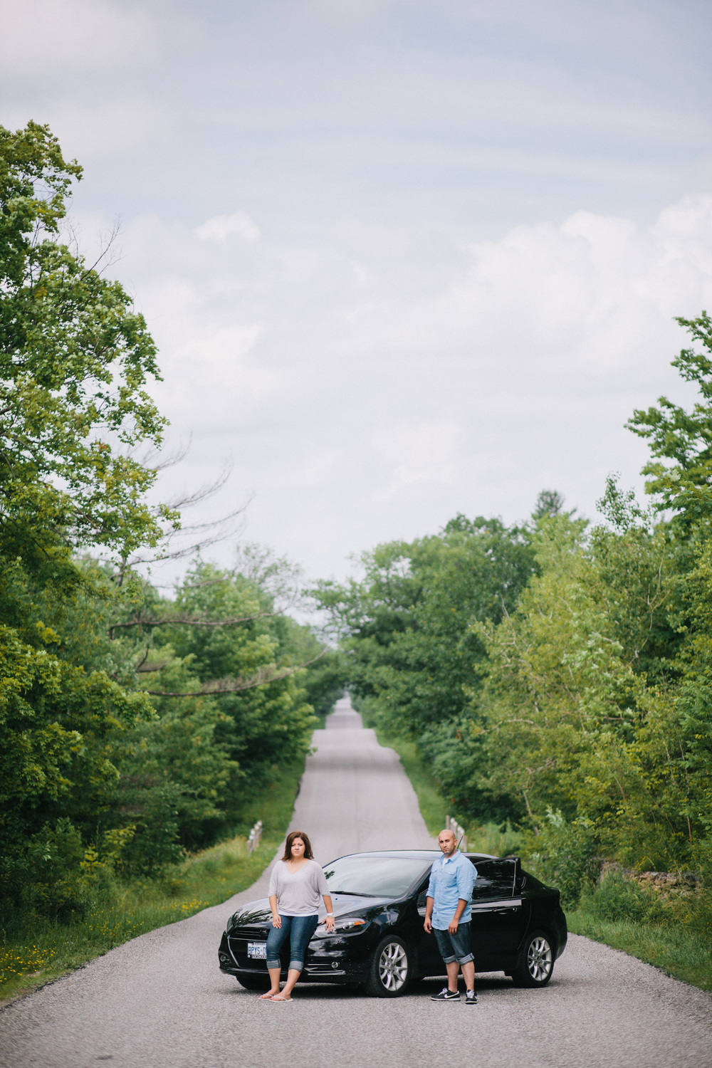 michael-rousseau-photography-rockwood-conservation-area-wedding009.jpg