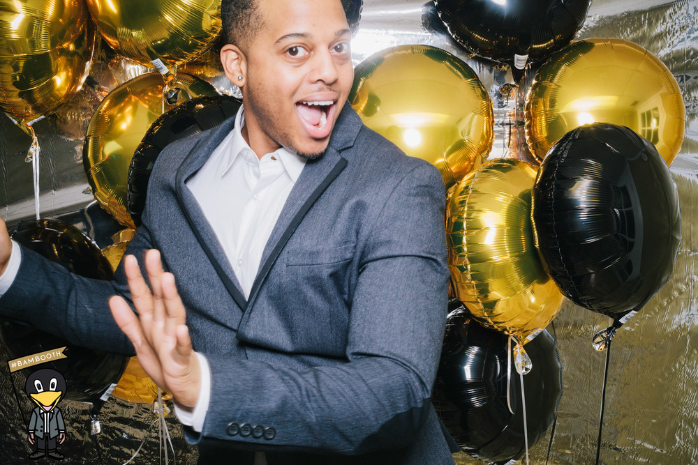 Michael-Rousseau-Photography-Toronto-Photo-Booth-Wedding-Corporate-#Bambooth-026.jpg