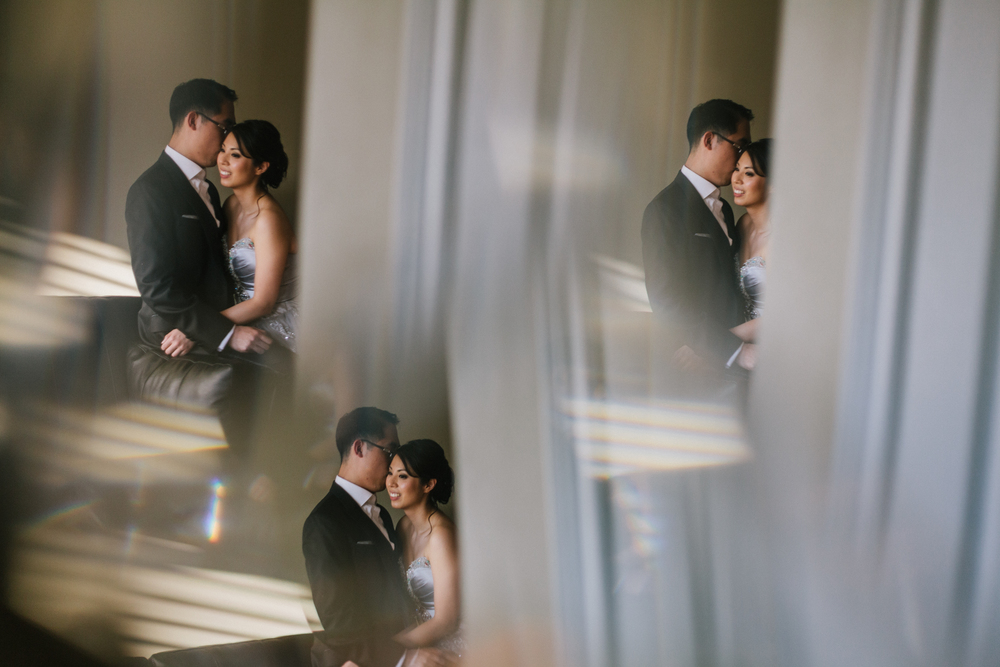 Atlantis Wedding- Michael Rousseau Photography, Theresa and Calvin, Frans diner-high end wedding photography018.jpg