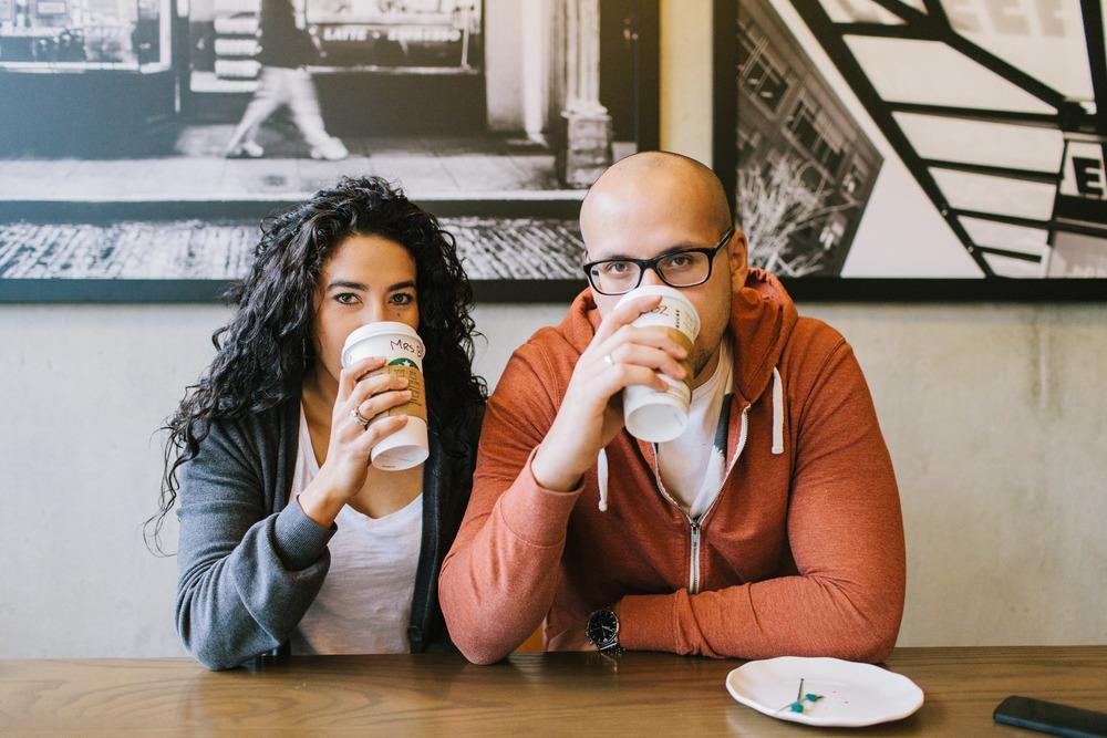 michael-rousseau-photography-Hebba-Tarek-CNE-Engagement-Session-Toronto-Wedding-Photographer003.jpg