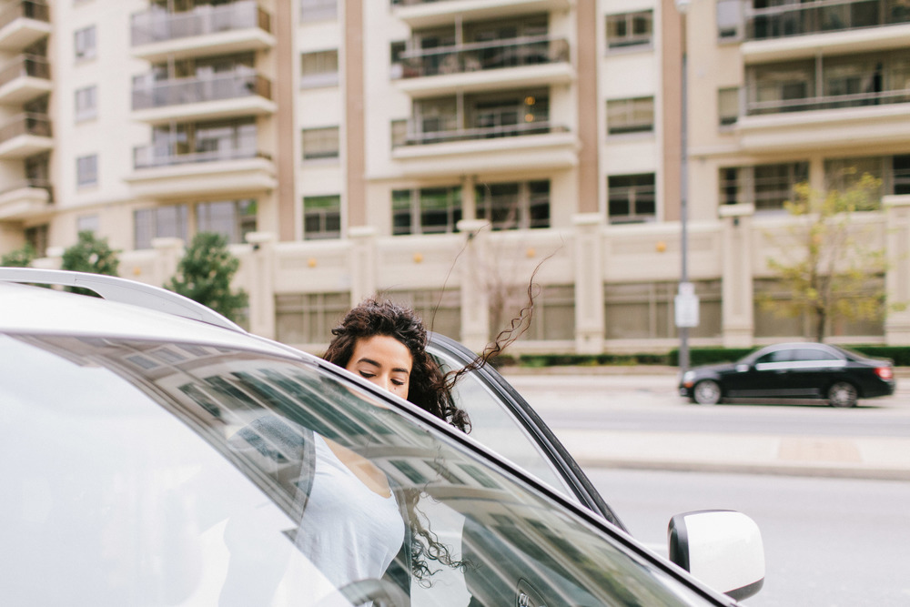 michael-rousseau-photography-Hebba-Tarek-CNE-Engagement-Session-Toronto-Wedding-Photographer005.jpg