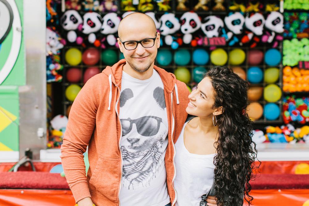 michael-rousseau-photography-Hebba-Tarek-CNE-Engagement-Session-Toronto-Wedding-Photographer013.jpg
