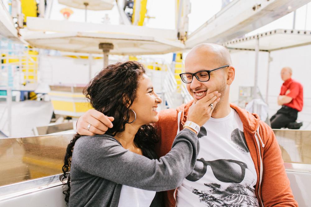 michael-rousseau-photography-Hebba-Tarek-CNE-Engagement-Session-Toronto-Wedding-Photographer021.jpg