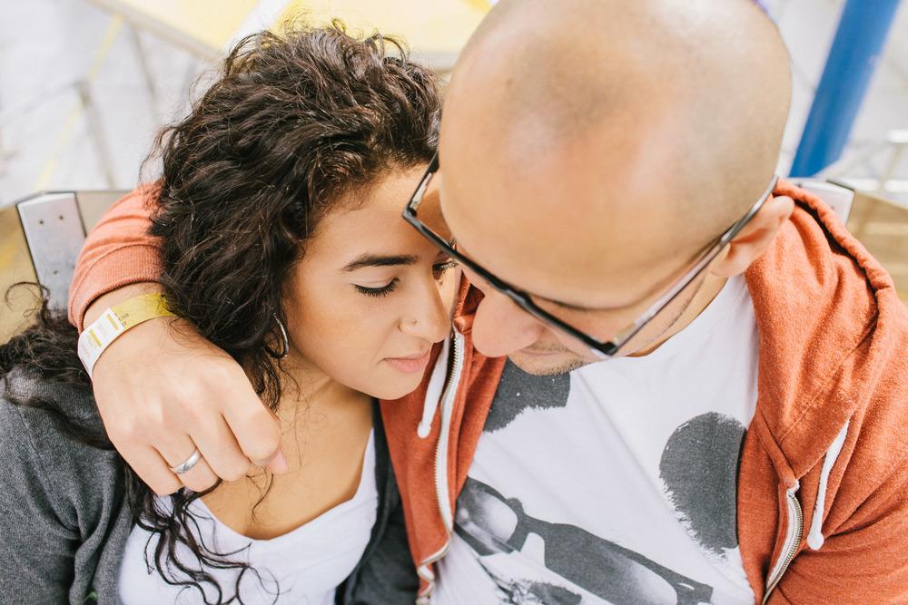 michael-rousseau-photography-Hebba-Tarek-CNE-Engagement-Session-Toronto-Wedding-Photographer025.jpg
