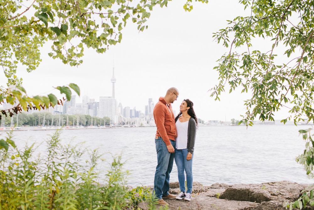 michael-rousseau-photography-Hebba-Tarek-CNE-Engagement-Session-Toronto-Wedding-Photographer043.jpg