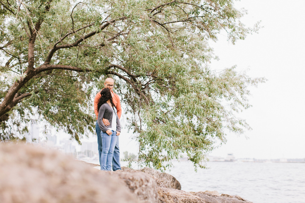 michael-rousseau-photography-Hebba-Tarek-CNE-Engagement-Session-Toronto-Wedding-Photographer044.jpg