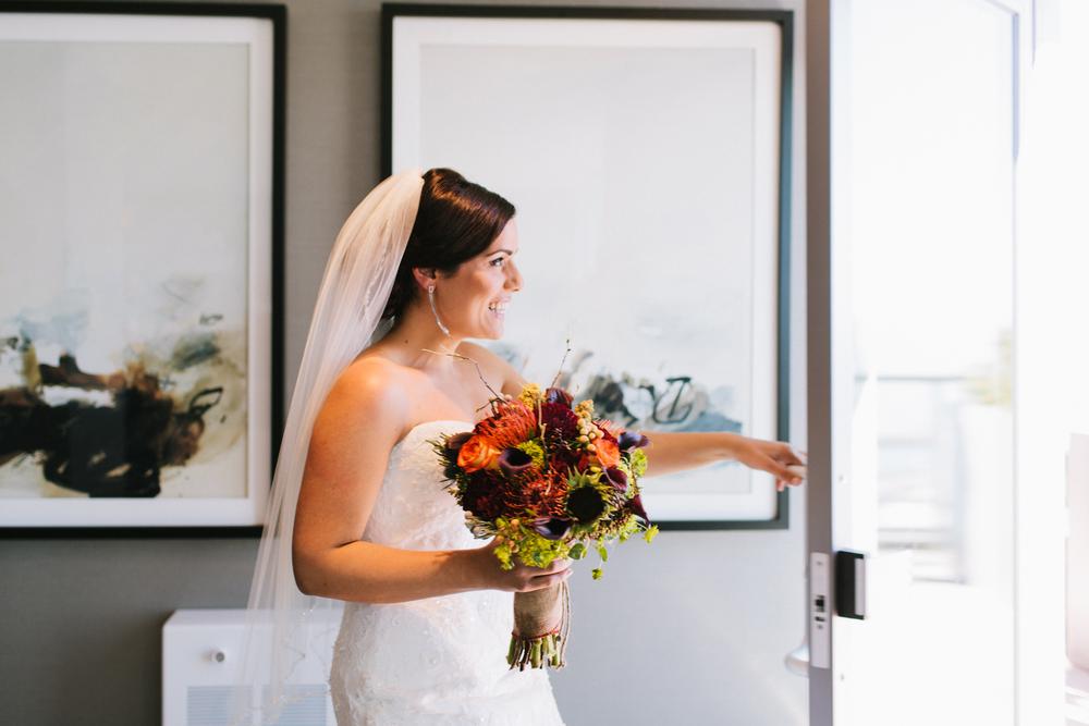 harbour-banquet-hall-oakville-wedding-photographer-michael-rousseau-photography-persian-wedding-photographer-isabella-daniel006.JPG