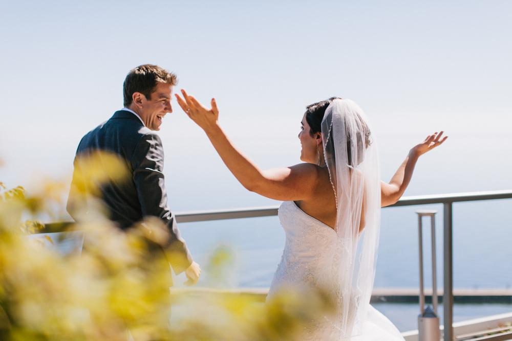 harbour-banquet-hall-oakville-wedding-photographer-michael-rousseau-photography-persian-wedding-photographer-isabella-daniel007.JPG