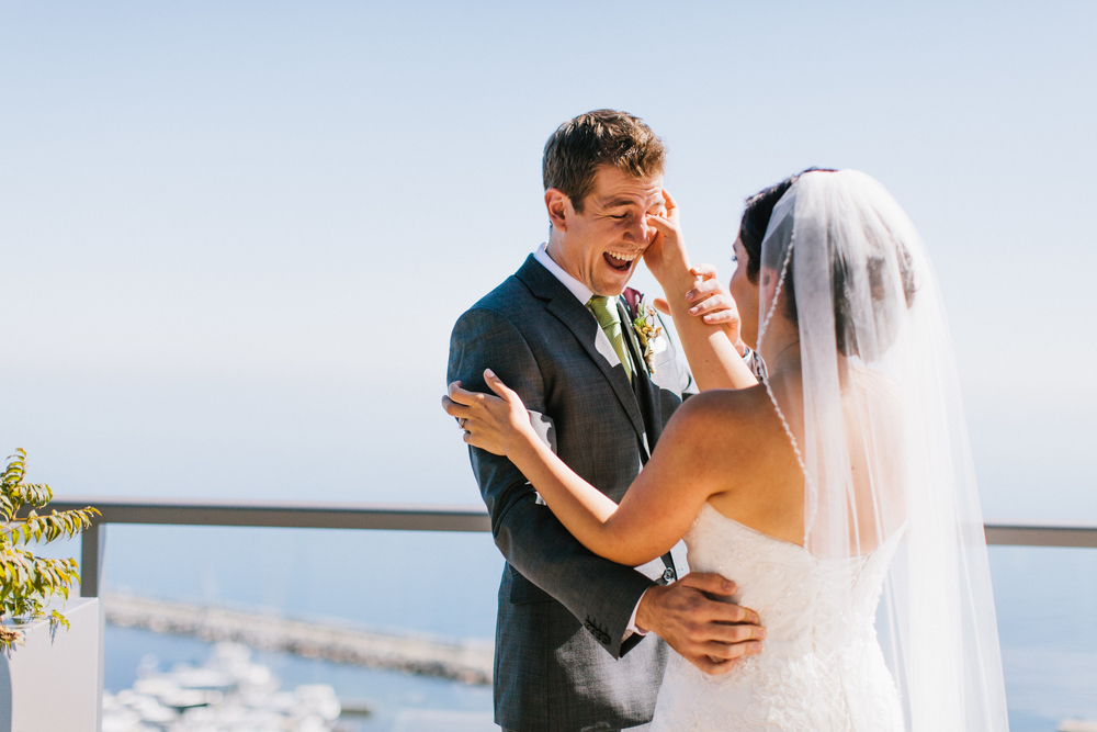 harbour-banquet-hall-oakville-wedding-photographer-michael-rousseau-photography-persian-wedding-photographer-isabella-daniel008.JPG