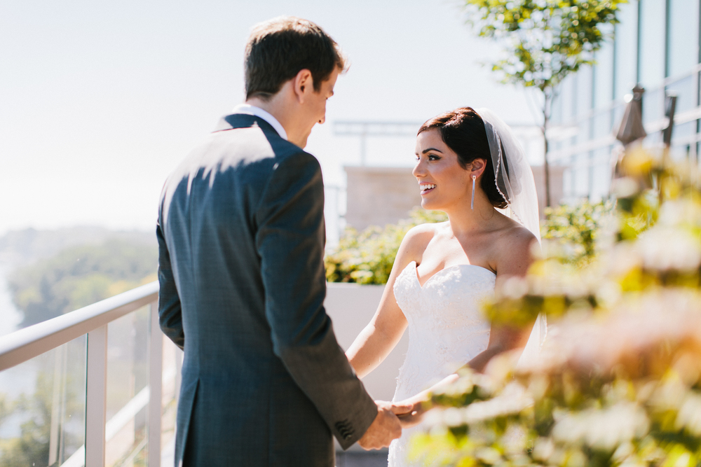 harbour-banquet-hall-oakville-wedding-photographer-michael-rousseau-photography-persian-wedding-photographer-isabella-daniel009.JPG