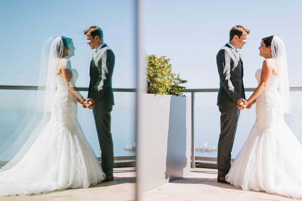 harbour-banquet-hall-oakville-wedding-photographer-michael-rousseau-photography-persian-wedding-photographer-isabella-daniel010.JPG