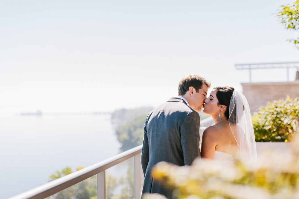 harbour-banquet-hall-oakville-wedding-photographer-michael-rousseau-photography-persian-wedding-photographer-isabella-daniel011.JPG