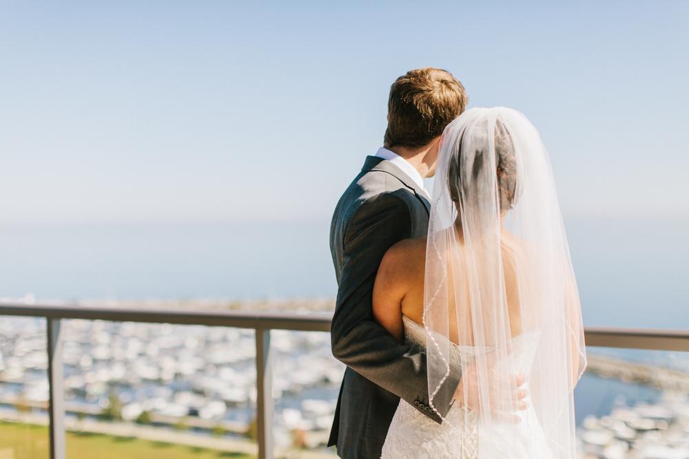 harbour-banquet-hall-oakville-wedding-photographer-michael-rousseau-photography-persian-wedding-photographer-isabella-daniel012.JPG