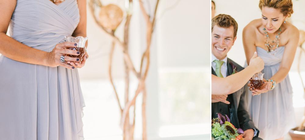 harbour-banquet-hall-oakville-wedding-photographer-michael-rousseau-photography-persian-wedding-photographer-isabella-daniel024.jpg