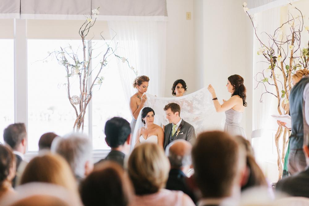 harbour-banquet-hall-oakville-wedding-photographer-michael-rousseau-photography-persian-wedding-photographer-isabella-daniel023.JPG
