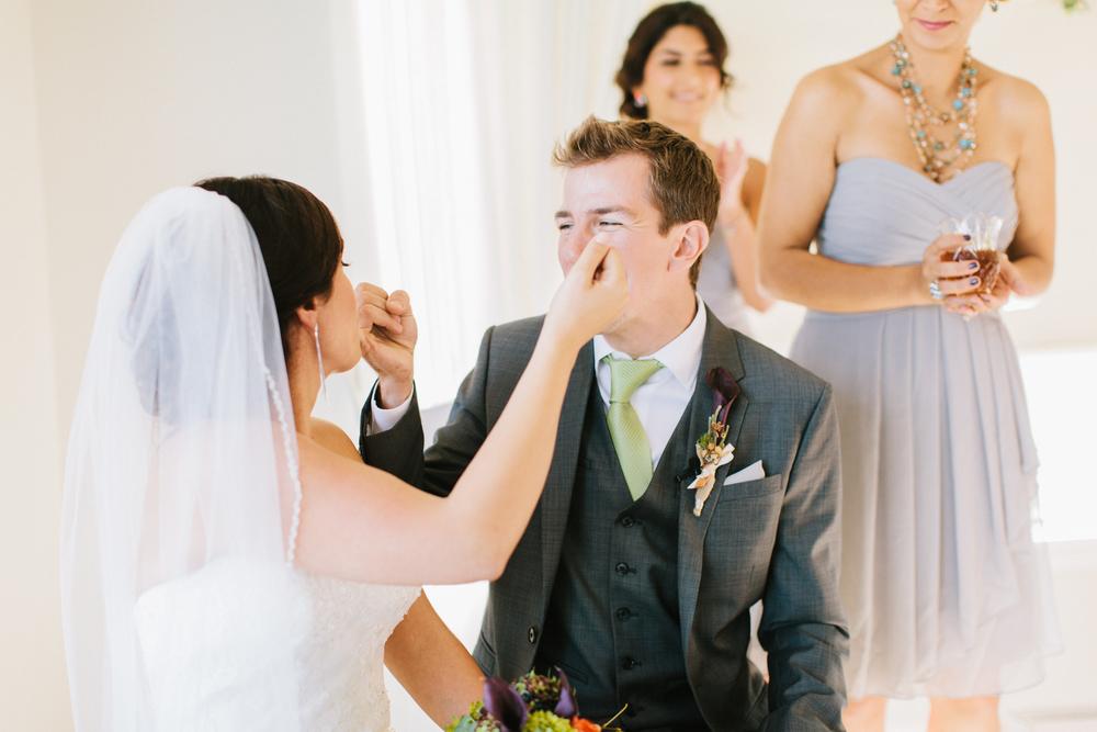 harbour-banquet-hall-oakville-wedding-photographer-michael-rousseau-photography-persian-wedding-photographer-isabella-daniel025.JPG