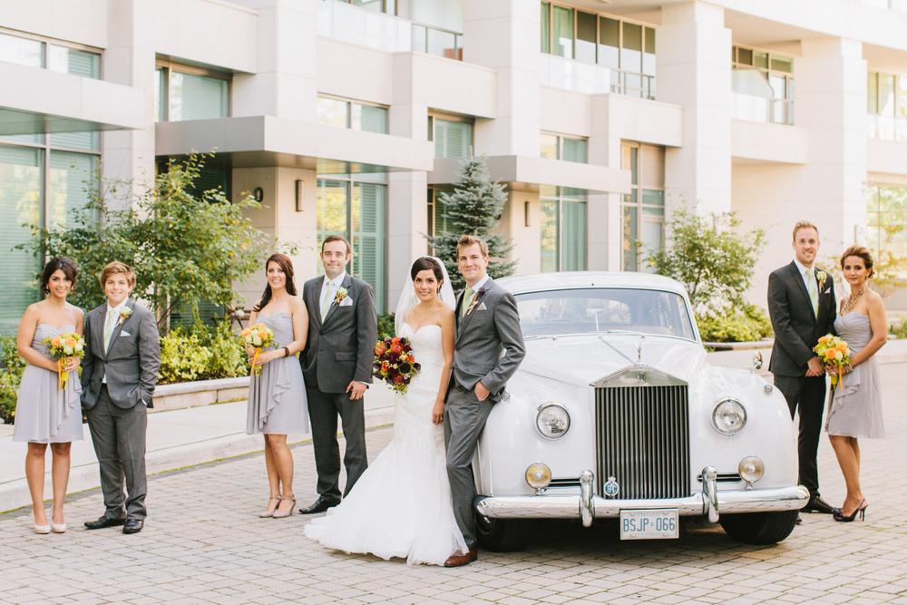 harbour-banquet-hall-oakville-wedding-photographer-michael-rousseau-photography-persian-wedding-photographer-isabella-daniel030.JPG