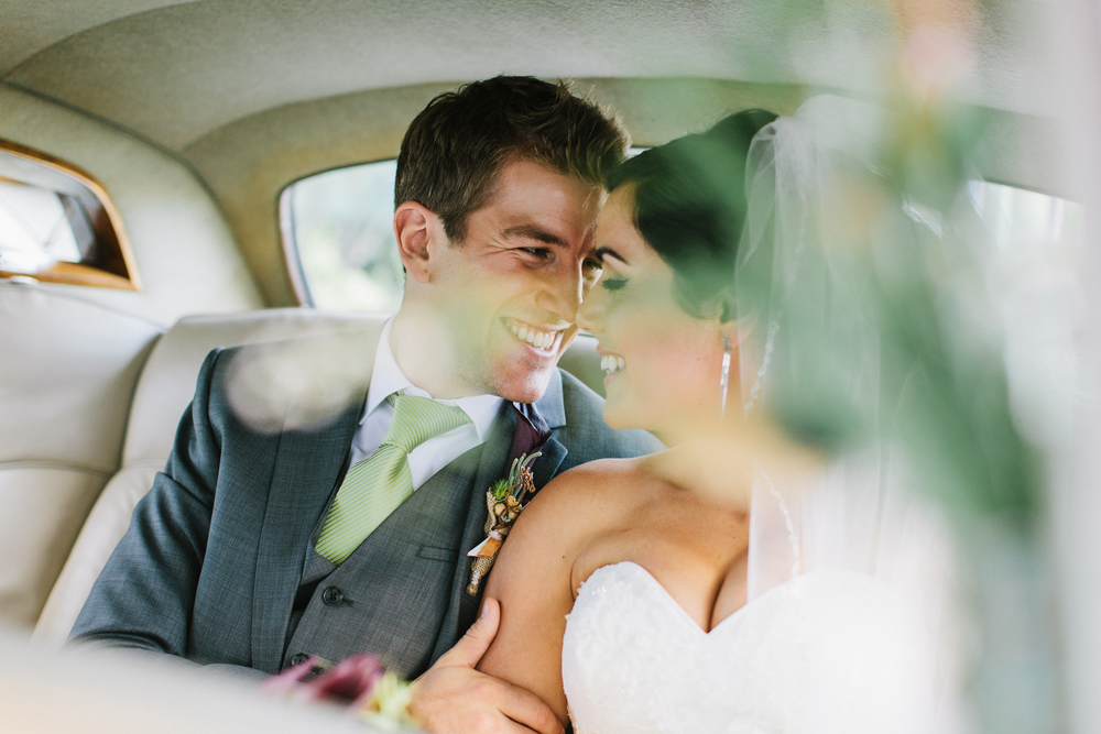 harbour-banquet-hall-oakville-wedding-photographer-michael-rousseau-photography-persian-wedding-photographer-isabella-daniel032.JPG