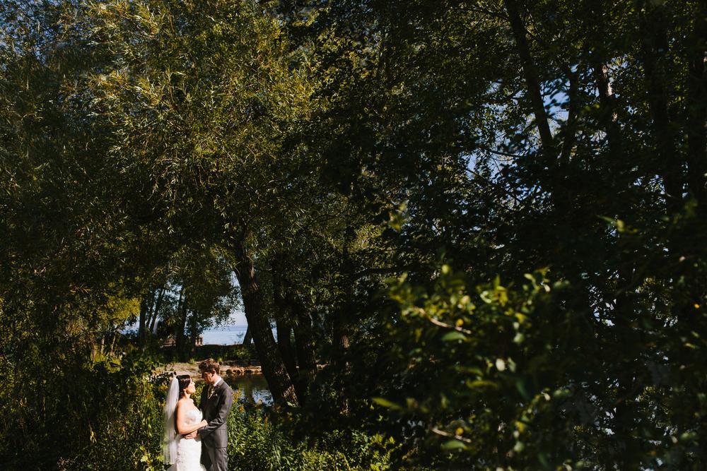 harbour-banquet-hall-oakville-wedding-photographer-michael-rousseau-photography-persian-wedding-photographer-isabella-daniel034.JPG