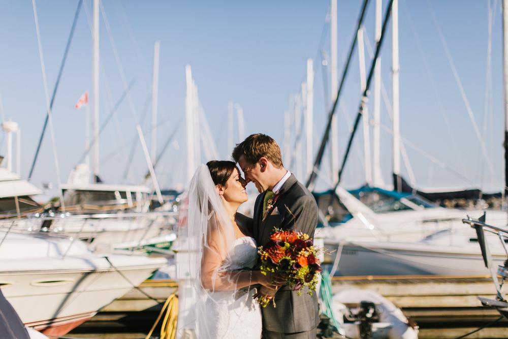 harbour-banquet-hall-oakville-wedding-photographer-michael-rousseau-photography-persian-wedding-photographer-isabella-daniel038.JPG