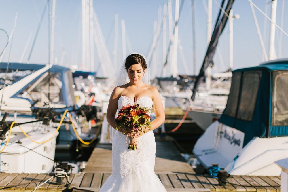 harbour-banquet-hall-oakville-wedding-photographer-michael-rousseau-photography-persian-wedding-photographer-isabella-daniel040.JPG